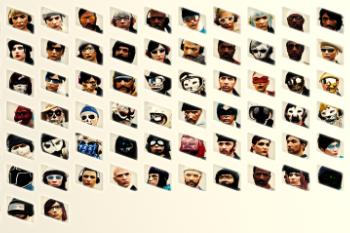 A09b4b characters