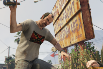 Fa3ed7 grand theft auto v 9 23 2016 7 09 41 pm
