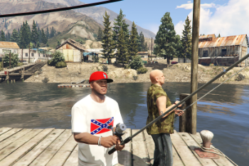Fa3ed7 grand theft auto v 9 24 2016 5 47 24 am