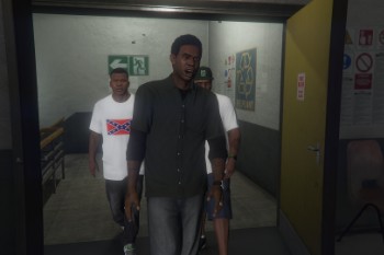 Fa3ed7 grand theft auto v 9 25 2016 7 53 24 pm