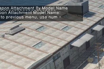 E024ae screenshot 78