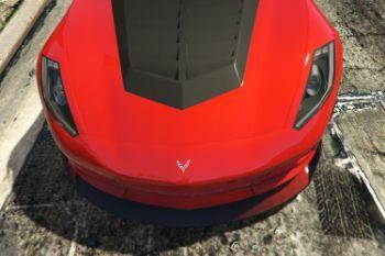 0bdb9b corvette3