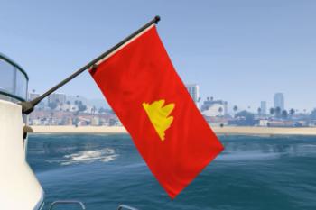 58a00f khmer
