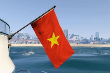 58a00f vietnam