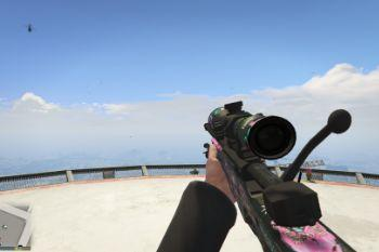 Aeac07 fever dream awp (5)