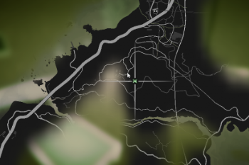 C53eff location