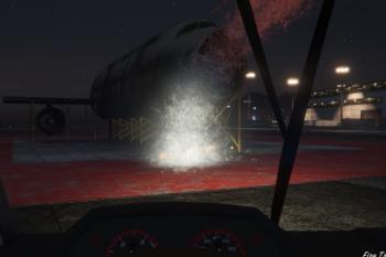 0a9322 crash3