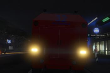0a9322 crash4