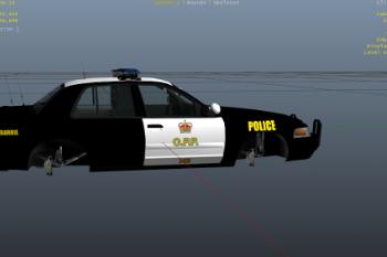 1d0434 capture