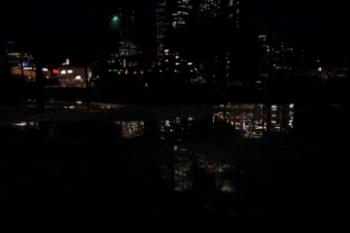 Dac26c night1
