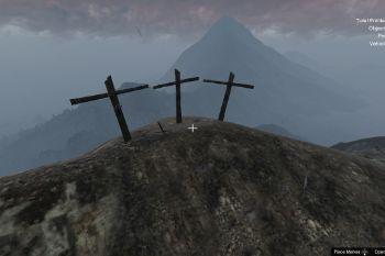454d60 cross map2