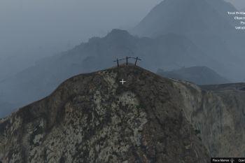 454d60 cross map6