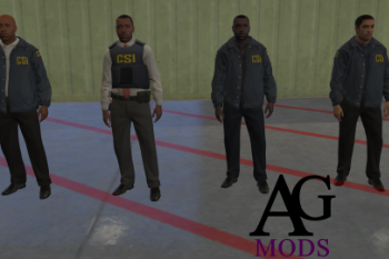 11b3f3 csi by ag mods (4)