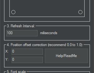Custom FPS Counter - GTA5-Mods com