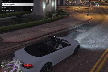 5c2ce9 autopilot