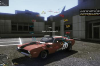 Bcdb1c grand theft auto v screenshot 2019.01.29   09.05.27.72 min