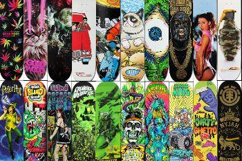 8ee4c9 allnewskateboards1.1