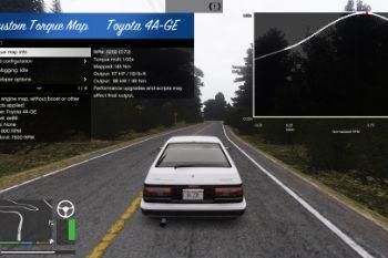 8f15e4 customtorquemap screenshot