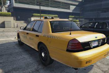 Cd9529 rsz grand theft auto v 01 11 2015 06 38 01