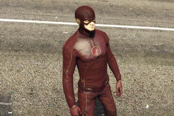 9017c3 flash10