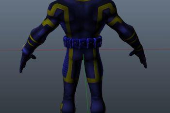 C06eaf cyclopsback