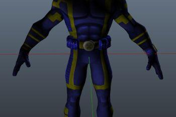 C06eaf cyclopsfront