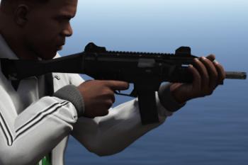 Bfdcfb screenshot 2