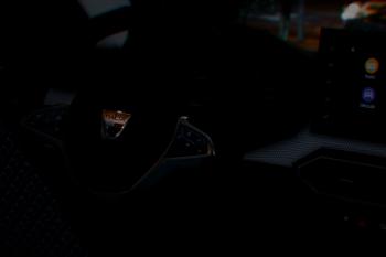 289300 screenshot 36