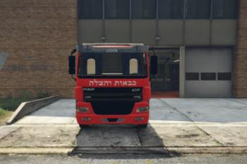B87abf 2