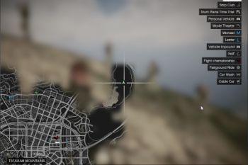 6c2efe harita