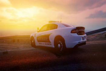 Dallas County, Texas Sheriff Mega Pack - GTA5-Mods com