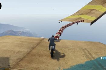 Bb3820 screenshot(61)
