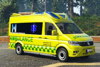 5ead2e ambulance3
