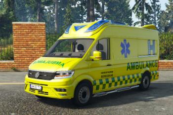 5ead2e ambulance4