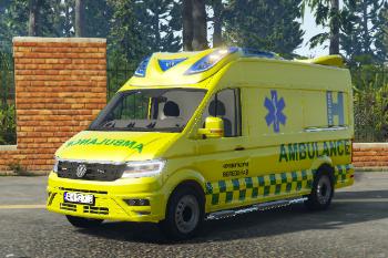 5ead2e ambulance6
