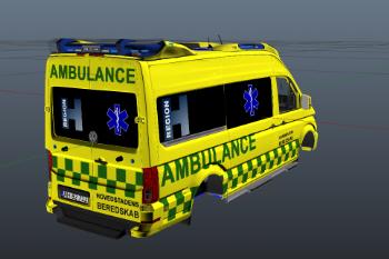 7d7643 ambulance2