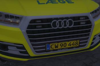 D798ad scrren2