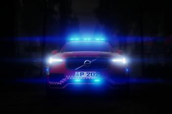 635e4b brandvæsen13