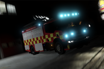 A3ed9d brandvæsen