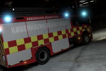 A3ed9d brandvæsen2