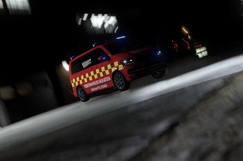 A3ed9d brandvæsen4