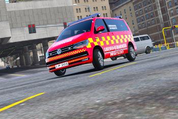 E06f47 brandvæsen10