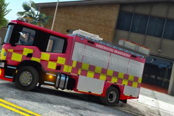 E06f47 brandvæsen8
