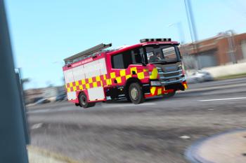 E06f47 brandvæsen9