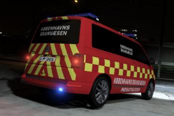 F64ea8 brandvæsen5