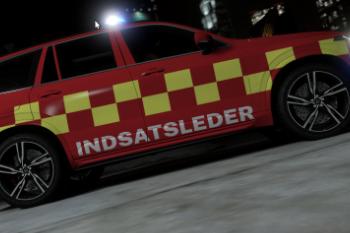 F64ea8 brandvæsen7