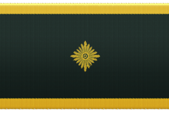 55439f betjent