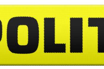 55439f logo