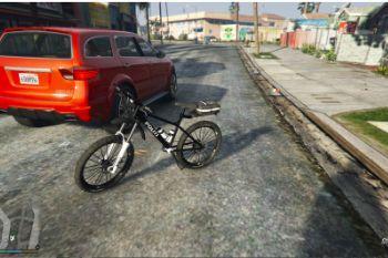 2e0f23 bike2
