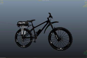 A4b5c4 bike1